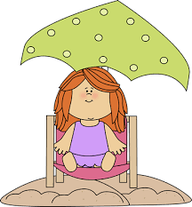 child sitting clipart child sitting on chair clipart free download clip art free