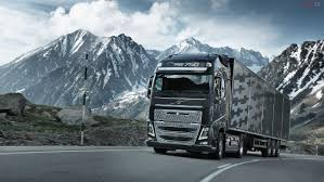 usa dealers 10 best volvo truck dealers in usa