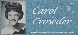 high school reunion name tags 1963 eastern high school ehhs highlanders 50th reunion name