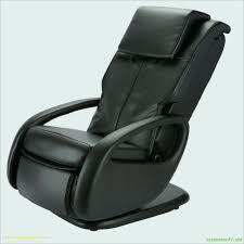 bureau en anglais fauteuil shiatsu chaise de shiatsu great