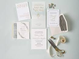 wedding invitation pictures 10 most common wedding invitation mistakes