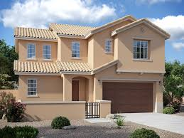 acadia new homes in henderson nv 89074 calatlantic homes