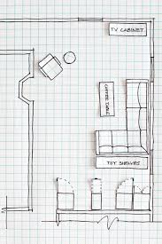 images about make your own floor plans using different types home
