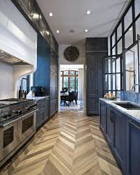 small kitchen galley design personalised home design