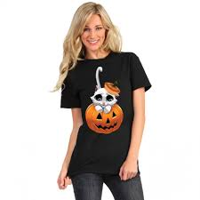 owl halloween costume adorable kitty eyes cat t shirt morph costumes us