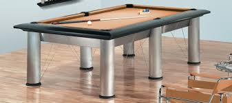 Antique Brunswick Pool Tables by Kornerpocket Billiardz U0026 Game Rooms Home