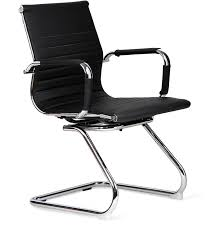 Office Chair Without Armrest Buy Nano Office Chair Without Arms By Home Online Ergonomic
