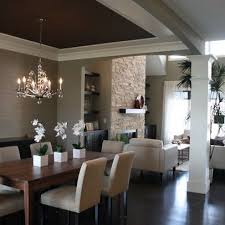Houzz Dining Room Lighting Contemporary Design Houzz Dining Rooms Wonderful Ideas