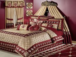 Kohls Bed Set by Bedroom Masculine Bedding Bed Comforter Sets Kohls Bedding