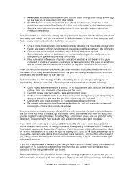 leaked google general guidelines for ads quality evaluation june 15 u2026