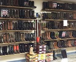 Boot Barn Orange County Boot U0027vil Western Boots Ruckersville Va