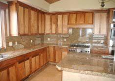 mango wood kitchen cabinets ordinary cabinets hawaii kitchen cabinets ideas hawaii with mango