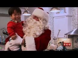 merry christmas the little couple youtube