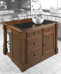 Free Standing Kitchen Islands Canada Butcher Block Kitchen Island On Wheels Tags Beautiful Kitchen