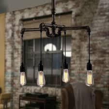 Ter Proof Light Fixtures 50 Best Aydınlatma Lighting Images On Pinterest Ls