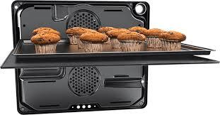 Grundig Toaster Grundig U2013 Consumer Electronics And Household Appliances