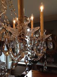 chandelier nyc chandelier cleaning nyc chandelier cleaners ny