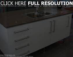 Handles For Kitchen Cabinet Doors Kitchen Cabinet Door Handles Modern Tehranway Decoration