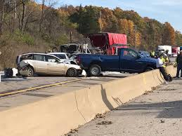 update 2 dead in i 94 multi vehicle accident