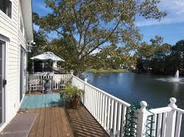 ocean lakes lakefront palace golf cart homeaway mobile home