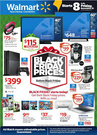 walmart pre black friday 2015 sale black friday 2017 ads