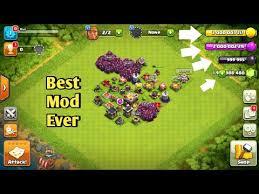 apk game coc mod th 11 offline best coc private server 2017 coc best mod ever clash of best mod apk