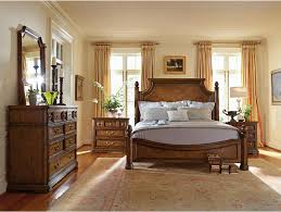 Stanley Young Bedroom Furniture Stanley Young America Desk