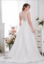 Buy Wedding Dress Buy Discount Wedding Dresses Prom Dresses Bridesmaid Dresses And