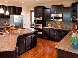 kitchen small kitchen cabinets black kitchen cabinets kitchen
