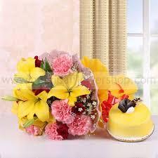 online florists mumbai mumbai beautiful flower delivery online florists mumbai