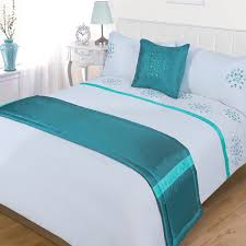 Harry Corry Duvet Covers Java Teal Bed In A Bag Duvet Covers Pinterest Teal Bedding