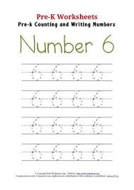 trace the number 12 number 12 worksheets and numbers