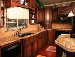 cost of kitchen backsplash 28 images 15 diy ideas how to make