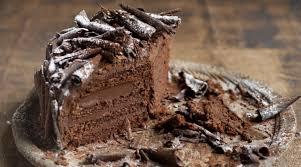 blathnaid u0027s chocolate cake the splendid table