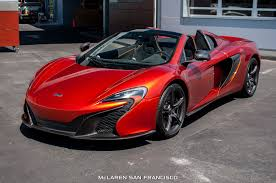 orange mclaren wallpaper photo collection mclaren 650s wallpaper red