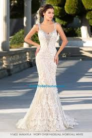 wedding dress new york chen wedding dresses sacramento to be couture