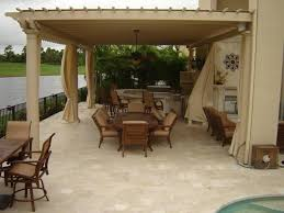 Attaching Pergola To House by Pergolas Attached To House Perfect Arbors