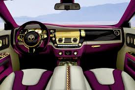 purple rolls royce index of wp content uploads 2016 08