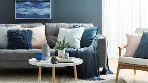 living room ls target pacific fair target