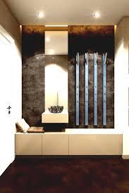design modern home online small hall interior design ideas india hallway with modern finest