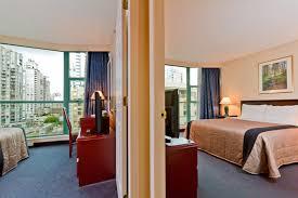 2 bedroom suite hotel chicago top queenstown 2 bedroom apartments heritage hotel queenstown about