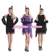 Gatsby Halloween Costume Buy Wholesale Gatsby Costume China Gatsby