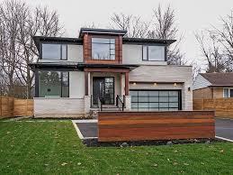luxury homes in oakville versacorp homes custom home builders oakville design build oakville