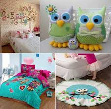 owl decorations for the home home design ideas