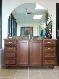 kitchen bath remodeling showroom design center peyton kitchen and bath