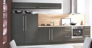 credence cuisine grise credence pour cuisine grise maison design bahbe com