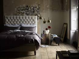 Small Chandeliers For Bedrooms by Modern Bedroom Chandeliers U003e Pierpointsprings Com
