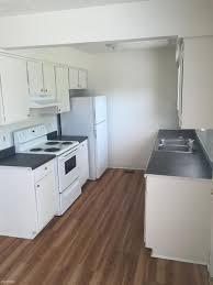Kitchen Cabinets Lansing Mi 917 Burcham Drive At 917 Burcham Drive East Lansing Mi 48823