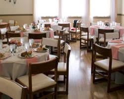 arbor wedding venues top 10 wedding venues in omaha ne best banquet halls