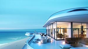 Most Luxurious Home Interiors Luxury Homes In Miami Best Luxury Homes Youtube